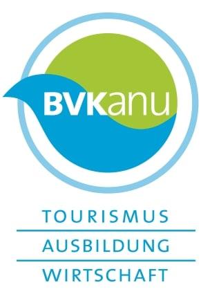 WUPPERKANU ist Mitglied im BVKanu_a