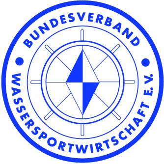 Bundesverband Wassersportwirtschaft