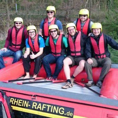 Rafting-Düsseldorf-e1469193246326