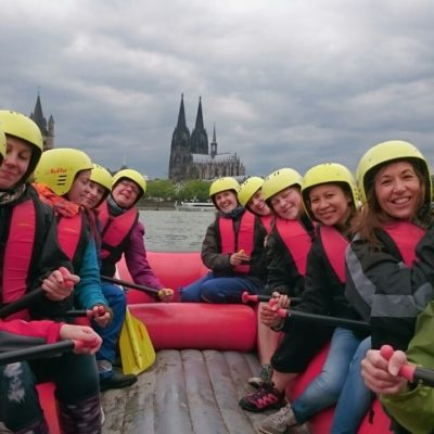 Rafting-Köln_600-450