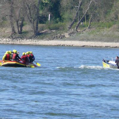 rafting_12