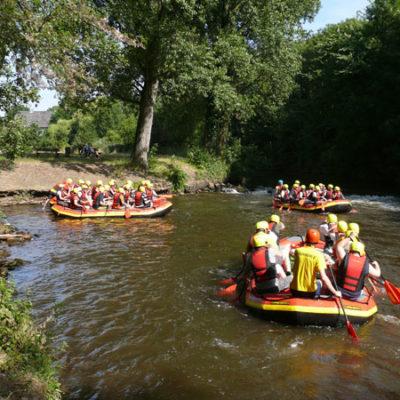 rafting_7