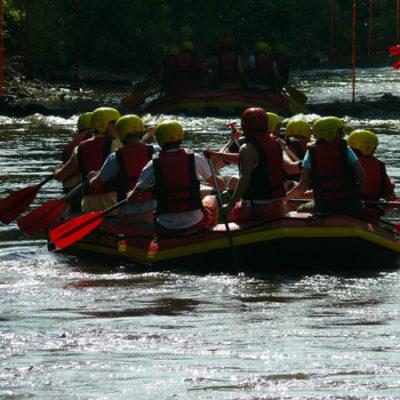 rafting_8