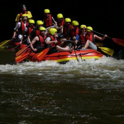 rafting_9